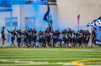Gallery: Football Timberline @ Gig Harbor